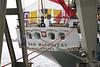 Tall Ships Race - Antwerp 2006