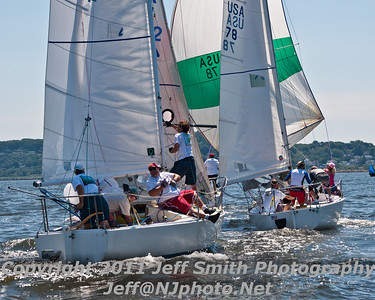 110730_Sandy_Hook_Championship_277