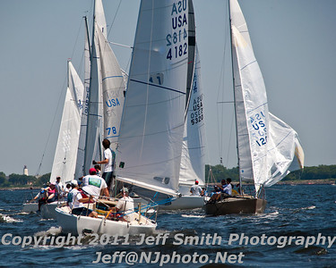 110730_Sandy_Hook_Championship_25