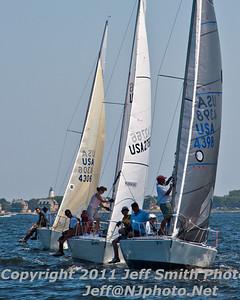 110730_Sandy_Hook_Championship_230