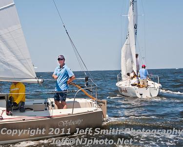 110730_Sandy_Hook_Championship_1