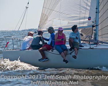 110730_Sandy_Hook_Championship_150