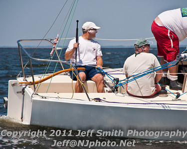 110730_Sandy_Hook_Championship_18