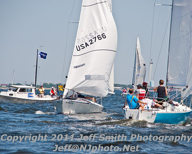 110730_Sandy_Hook_Championship_13