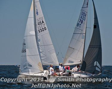 110730_Sandy_Hook_Championship_91