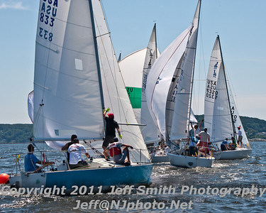 110730_Sandy_Hook_Championship_284