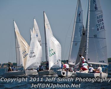 110730_Sandy_Hook_Championship_38