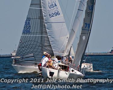 110730_Sandy_Hook_Championship_177