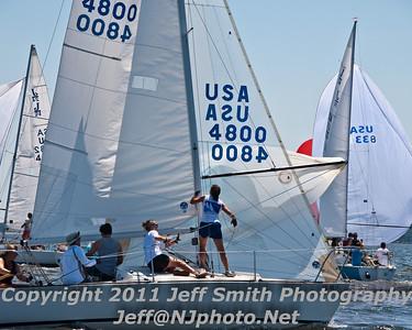110730_Sandy_Hook_Championship_294