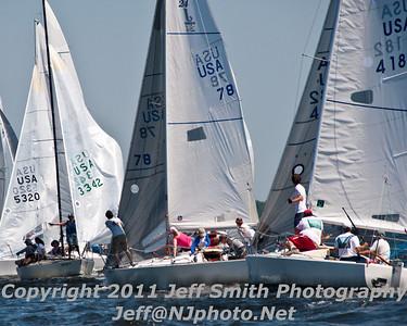 110730_Sandy_Hook_Championship_35
