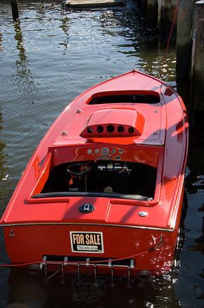 20070929 LBIBYC-15
