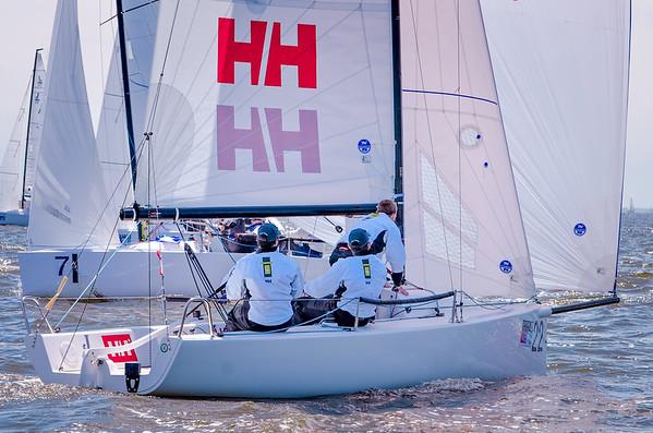 HH_J70-56