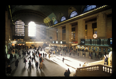 060120 5Grand Central Station 95_