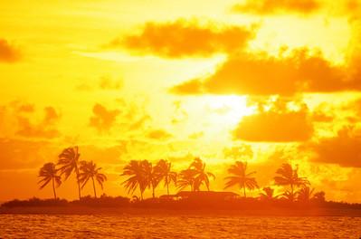 060120 1Sandy Island H