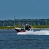 TowBoatUS Brunswick 04-30-19
