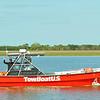TowBoatUS in Jekyll Creek 05-03-18