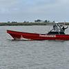 TowBoatUS Brunswick 03-28-19