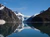 img_7461  Northwestern Glacier