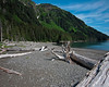 ps_1221  Tonsina Bay beach