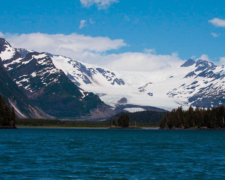 IMG_7901  Yalik Glacier