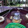 Bow Deck 1 R3