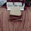 Bow Deck 13 R17