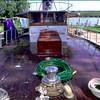 Bow Deck 2 R3