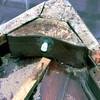Bow Deck 4 R4