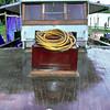 Bow Deck 5 R4