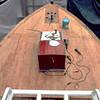 Bow Deck 7 R5