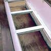 Bow Deck 11 R6