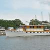 Trumpy Yacht Leannan 05-28-20