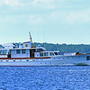 Trumpy Yacht Liberty - camera malfunction - heavily photoshopped 10-17-18