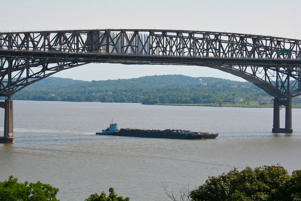 Thomas D. Witte