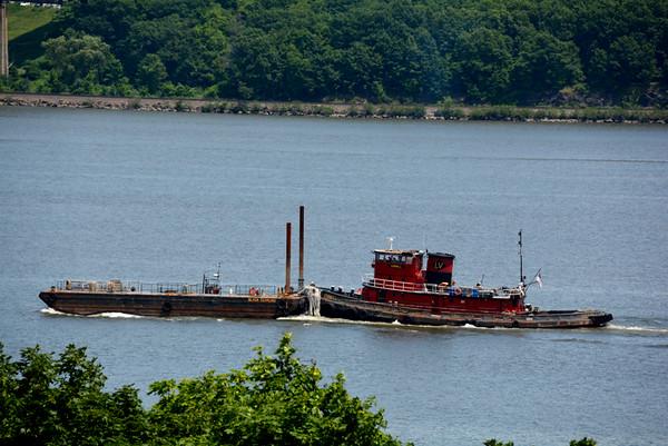 Cornell 6/23/14 Newburgh Landing 13:40 hd hrs