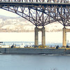 New in these here parts<br /> Hunting Creek / Duble Hull 56<br /> 2/12/13<br /> 14:46 hd hrs<br /> Oh I forgot for anyone who diden't know<br /> The Newburgh - Beacon Bridge