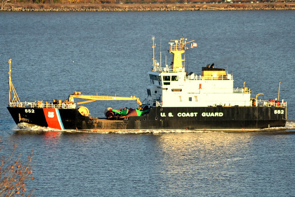 USCG 