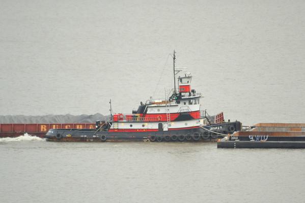 Captain D Newburgh  NY 11/1/12 16:58