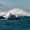 waves 120715_021