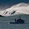 waves 120715_074