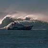 waves 120715_041