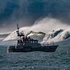 waves 120715_072