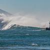 waves 120715_044