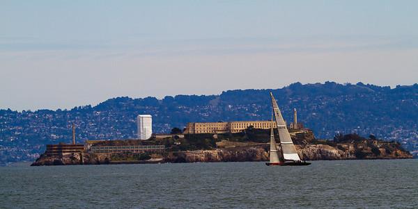 _MG_4198 usa 76 alcatraz Bob Wilson 2012
