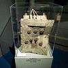Turret two controller for ventilating fan motor after the 1989 explosion