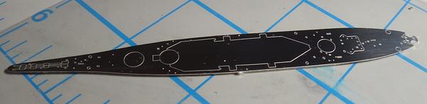 DSC07299-M.jpg