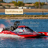Lucas Oil Drag Boat Racing Series Valley of the Sun Spring Nationals Elimination Rounds from Wild Horse Pass