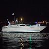 Venetian Boat Parade 09-030