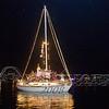 Venetian Boat Parade 09-026