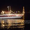 Venetian Boat Parade 09-032